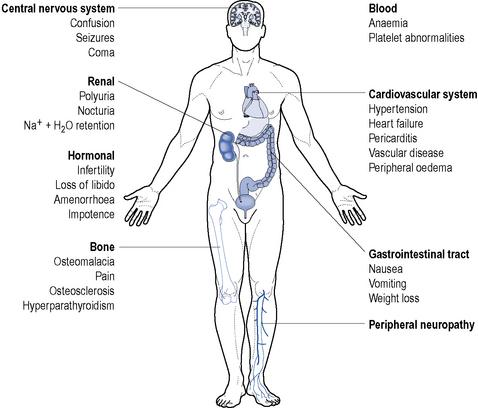 Garcinia serotonin syndrome photo 5