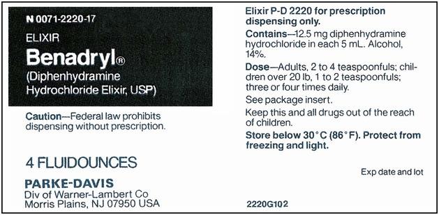 ordered tylenol gr v q4h prn