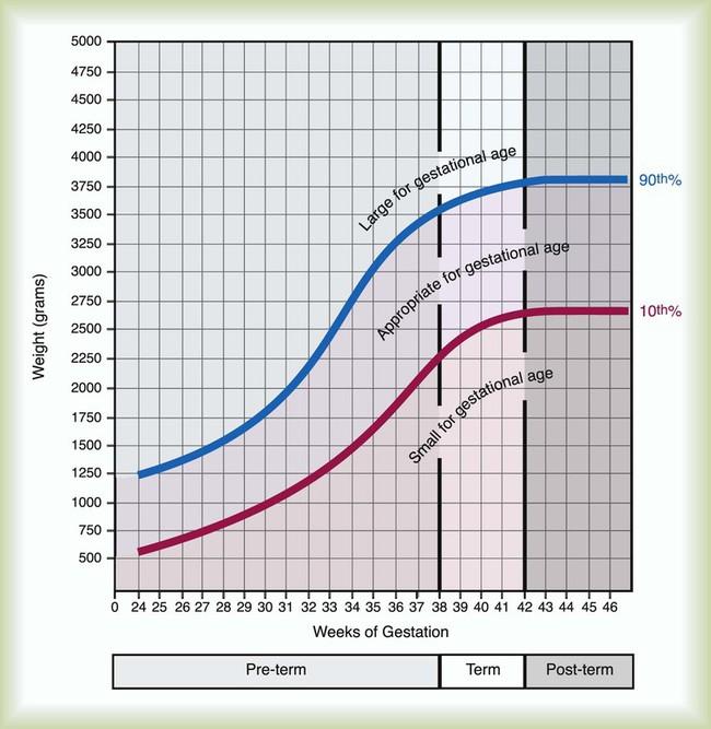 Neonatal And Pediatric Respiratory Care Clinical Gate