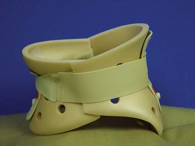 Spinal Orthoses | Clinical Gate