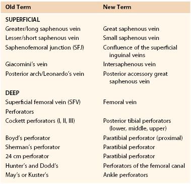 venous physiology | clinical gate, Cephalic Vein
